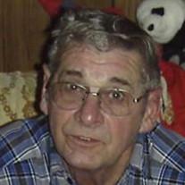 James R. Gibis
