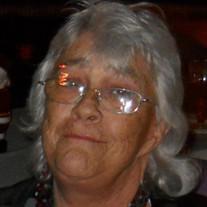 Bette E. Moldenhauer