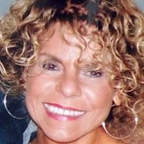 Marlene Dadario
