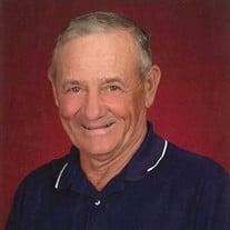 Conrad John Gunther Sr.
