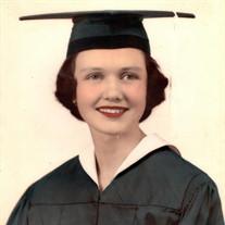 Mrs. Sarah Clark Kelley