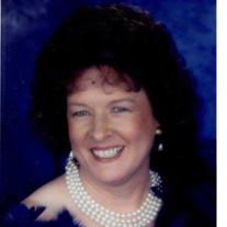 Madeline Carter Senters