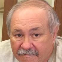 David Keith Credeur