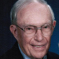 Elmer Ben Roddy