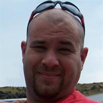 Eric Schnetzer