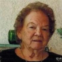 Mrs. Rose H. Richardson