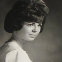 Nancy Lynne Cudney Olson
