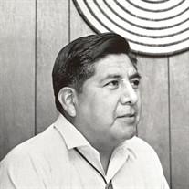 Filmore Carlos