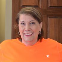 Karen Ann Lopez-Smith