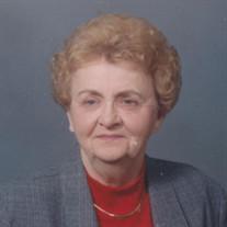 Rava N. Lombardo