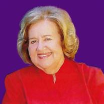 Helen Kostanecki