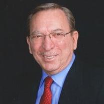Henry Ray Amick, Jr.