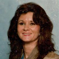 Brenda Susan Coe