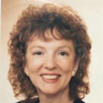Beverly Carol Miller
