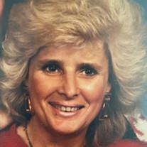 Ms. Irmgard S. Kuerti