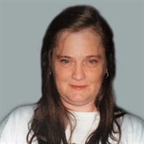 Katherine Gunn Barth