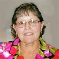 Irene M. Perez