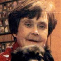 Susan Kaye Dupree