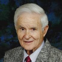 Robert Chadwick