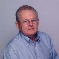 Gilbert Louis Renner