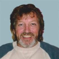 Ronnie Gene Pichler