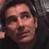 Michael T. Gannon