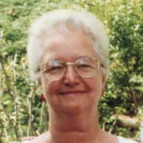 Jean L. Dressel