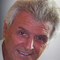 Frank La Ferlita