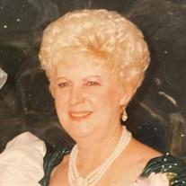 Patricia M. Gilpen