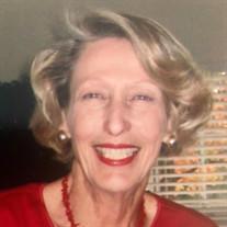 Ann Brewer Basinger