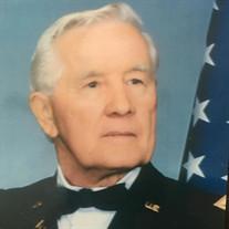Mr. Virgil W. Oglesby