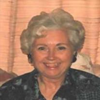 Mava Jean Klein