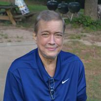 Darryl A. Dutton