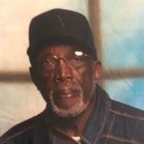 Willie Charles Bryant