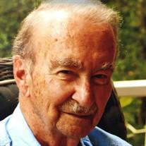 Dr. George G. Suggs Jr.