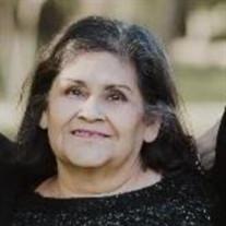 Elizabeth C. (Delgado) Rodriguez