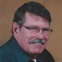 Edward L. Arb