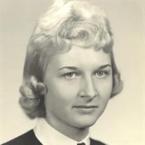 MaryAnn Thoman