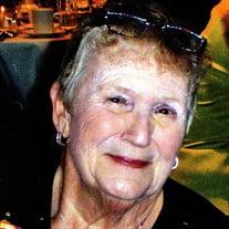 Blanche Mae Eilken