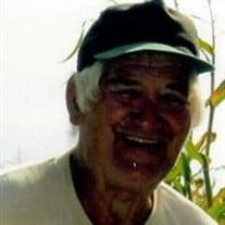 Eugene L. Richter