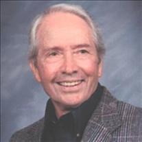 Charles Gene Spriggs