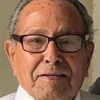 Juan Lomeli