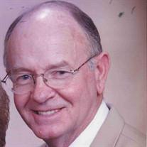Phillip Archie Pope