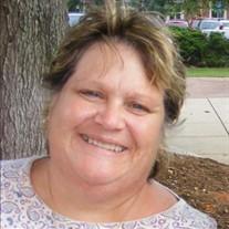 Mrs. Rhonda Bence