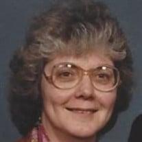 Fern Judith Grimm