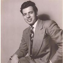 Angelo J. Reck