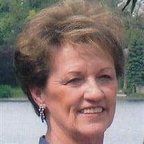 Beth Estelle Marx