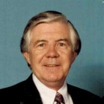 """Robert W. """"Bob"""" Moore"""