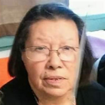 Juana De La Cruz