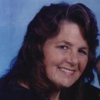 Janice Eileen Hill